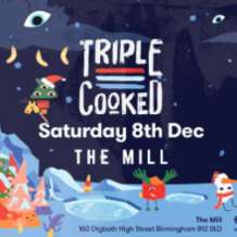 Triple-cooked-christmas-carnival-1542484704