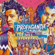 Propaganda-1546506809