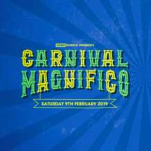 Carnival-magnifico-with-big-narstie-1546507356