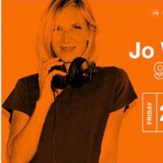 Jo-whiley-s-90-s-anthems-1549827088