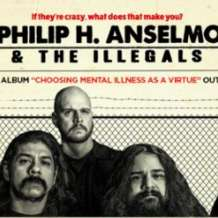 Philip-h-anselmo-the-illegals-king-parrots-1551904760