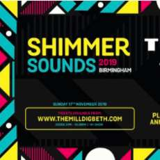 Shimmers-sounds-1560503774