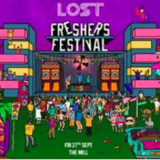 Lost-freshers-festival-1562146158