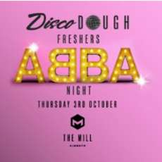 Cookie-dough-freshers-abba-night-1567155549