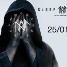 Sleep-token-1569788318