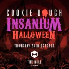 Cookie-dough-insanium-halloween-1570954896