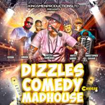 Dizzles-comedy-madhouse-1573207913