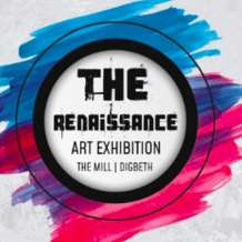 The-renaissance-art-exhibition-1574509881