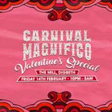Carnival-magnifico-valentines-special-1574510341