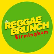 Reggae-brunch-1584302063