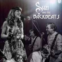 Suzi-the-backbeats-1550827180