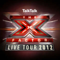 The-x-factor-live