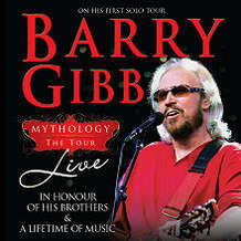 Barry-gibb-1367008302