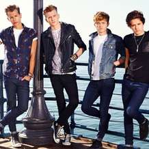 The-vamps-1410551315