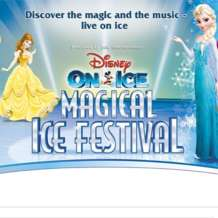 Disney-on-ice-presents-magical-ice-festival-1415437066