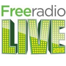 Free-radio-live-2015-1417819804