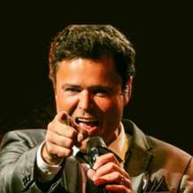 Donny-osmond-1461445005