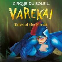 Cirque-du-soleil-varekai-tales-of-the-forest-1469954137