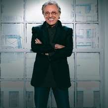 Frankie-valli-the-four-seasons-1473502529