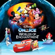 Disney-on-ice-presents-worlds-of-enchantment-1508843641