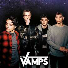 The-vamps-1511126206