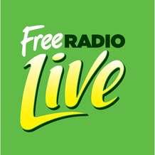 Free-radio-live-1511989638