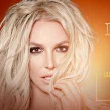 Britney-spears-1518379047