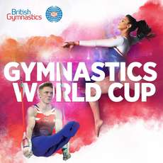 Gymnastics-world-cup-1536684978