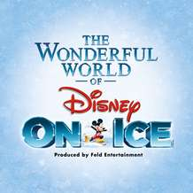 The-wonderful-world-of-disney-on-ice-1539366498