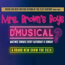 Mrs-brown-s-boys-d-musical-1541957093