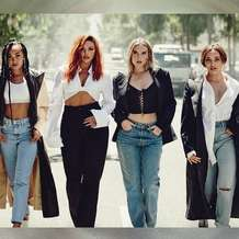 Little-mix-1541957388