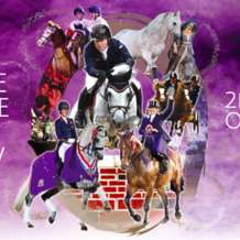 Horse-of-the-year-show-1550266612
