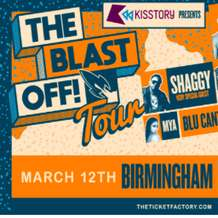 The-blast-off-tour-1571819335