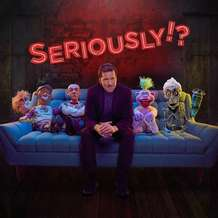 Jeff-dunham-seriously-1585167346