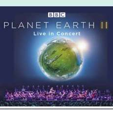 Planet-earth-ii-live-in-concert-1587728908