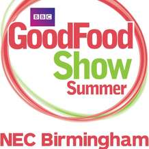 Bbc-good-food-show-summer-1360844401