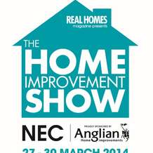 The-home-improvement-show-1391512982