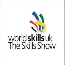 The-skills-show-at-the-nec-birmingham-1413552531