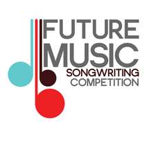 Uk-songwriting-contest-is-coming-to-birmingham-1417689088