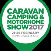 Caravan-camping-and-motorhome-show-2017-1481717453