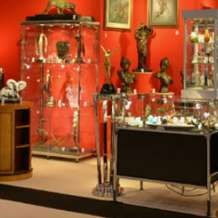 Antiques-for-everyone-1486894020