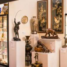 Antiques-for-everyone-1505316264