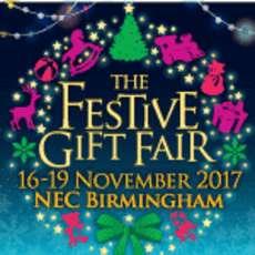 Festive-gift-fair-1508477306