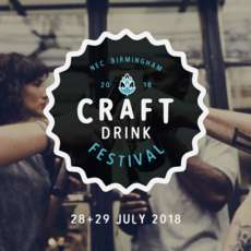 Craft-drink-festival-1513704626