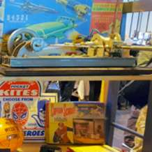 Toy-collectors-fair-1516388104