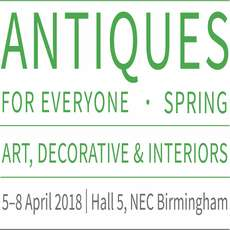 Antiques-for-everyone-antiques-and-decorative-fair-1522144519