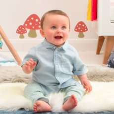 The-baby-show-1525031787