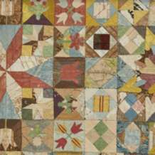 The-festival-of-quilts-1525032232