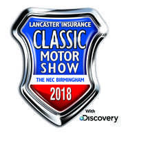 Lancaster-insurance-classic-motor-show-1528281101