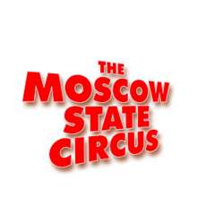 The-moscow-state-circus-1544040982